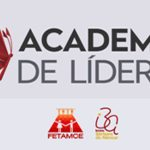 banner-academia-lideres3