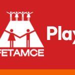 banner-fetamce-play2