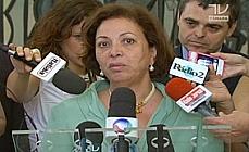 Link - Ideli Salvati