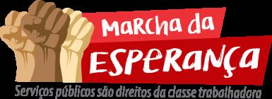 Logotipo_Marcha_H