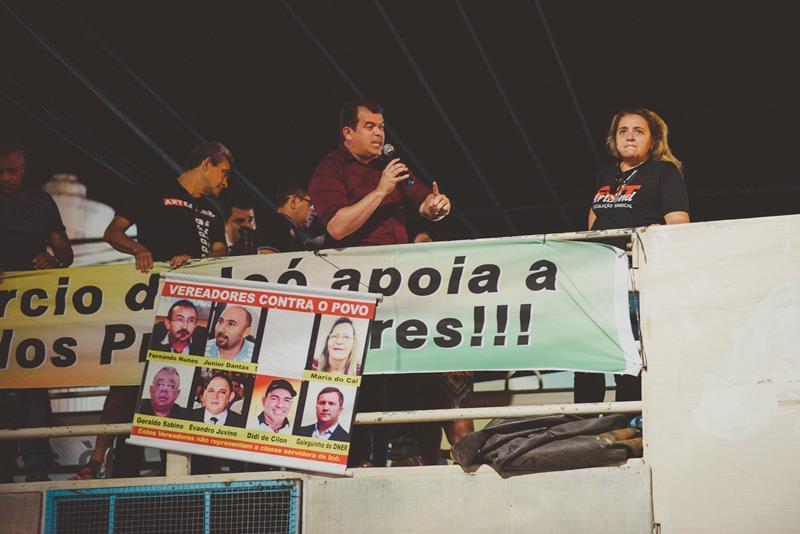 Marcos Adegas-113