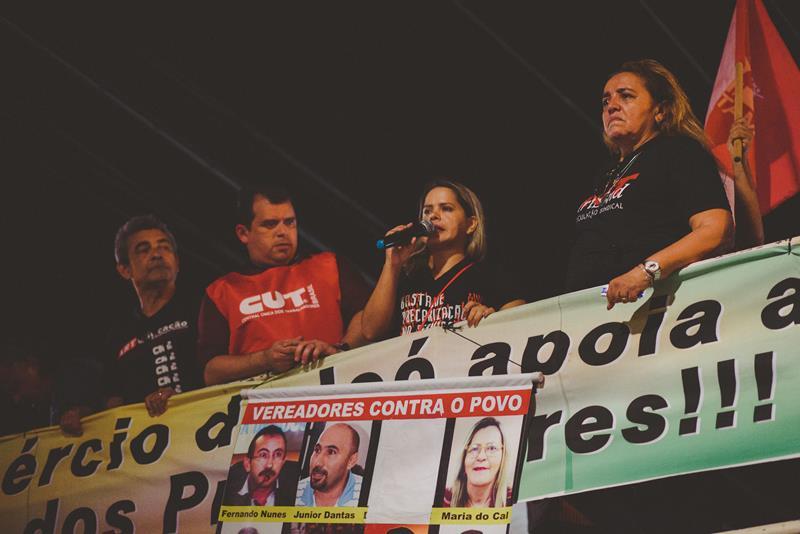 Marcos Adegas-116