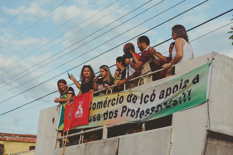Marcos Adegas-78