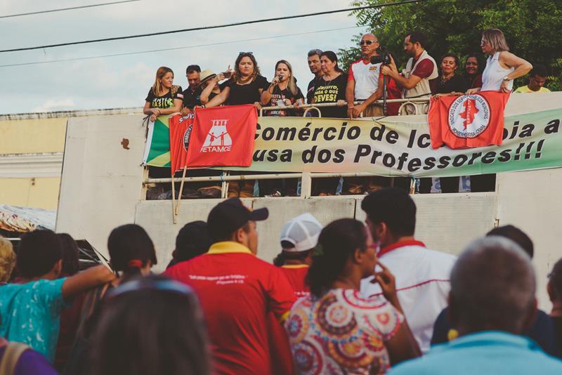 Marcos Adegas-81