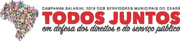 logo_camp_2019